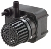 Little Giant Submersible Pump 170 GPH # PE-1F-PW (566608) (D)<br>