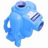 MP Pumps Flomax Pumpak Kits (Liquid End Less Motor) <br>