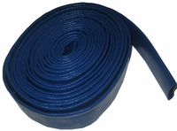 "Discharge Hose 1"" 25 Feet  Long  # P-58-2130-25 (C)"