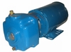 Peripheral Turbine Pumps
