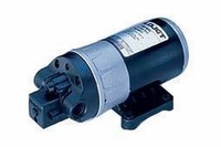 Flojet Pumps Automatic  Demand Pumps 115 Volts AC <br>