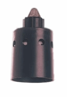 Hudson Plastic Float Valves