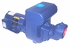 Berkeley Self Priming Sprinkler Pump  150 GPM  5 HP 3PH S40096 LTH (M8)
