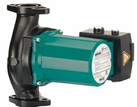 Inline Circulating Pumps
