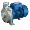 Pedrollo  PNGA 316 Stainless Steel Centrifugal Pumps 3/4 HP, 50 GPM, 115 V # PNGA 07-A16S (C) <br>