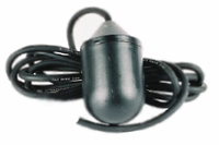 Conery Wide Angle Pump Down N/O 30' Float Switch  # 2900-B3S6C1-30 (D) <br>
