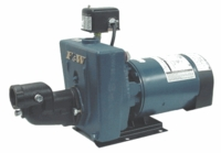 Flint & Walling 24 GPM, 1-1/2 HP CPJ15S-K Shallow Well Jet Pump (C)