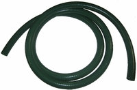 "Suction Hose 1"" 10  Feet  Long With No Fittings  # P-58-2120-010 (C)"