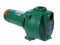 myers qp quick prime pumps myers qp quick prime pump myers qp self priming centrifugal pumps