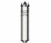 """Franklin Electric 6"""", 3  Phase, 200, 230, 460/380, 60/50 Hz Submersible Well Motors"""