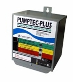 Franklin Electric  1 PH  Pumptec Plus. Control # 5800060100 (C)<br>