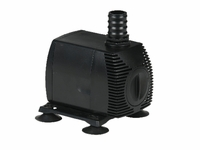 Little Giant Statuary, Ponds,  Fountains, Waterfalls, Streams and Water Gardening Pumps