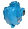 "MP Pumps High Head Pump Pumpak All Bronze and Cast Iron (Less Motor) 1-1/2"" and 2"" NPT <br>"