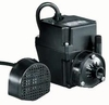 Aluminum Submersible and Inline Pond Pumps