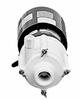 Magnetic Drive Pump 12.5 GPM 1/12 HP 115V  3MD-SC (581503) (D) <br>