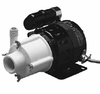 Magnetic Drive Pump 17.5 GPM 1/8 HP 115V  # 5MD-SC (583503) (D)<br>