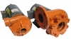 Berkeley Type B End Suction Centrifugal Pumps  3600 RPM <br>