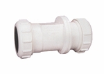 "Flo-Control Swing Check Valve ( 1-1/4"" or 1-1/2"" ) # 1400-15  (C) <br>"