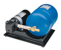 Flojet Pumps