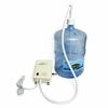 Flojet Pumps Bottled Water Dispenser Pump  115 V. #  BW1000A <br>