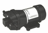 Flojet  Pumps Automatic Demand Pumps 12 Volt D.C. Pumps