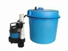 Goulds Water Technology Sink Drain Systems