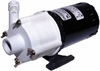 Little Giant Aquarium Pump In-line 510 GPH # 2-MDQ-SC (580506) (D)<br>