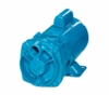 MTH Bronze Fitted Regenerative Turbine Pump 1/2 HP 115/208-230V 1 PH, ODP# T41G-BF T21 (C)