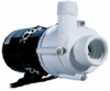 Little Giant Aquarium Pump In-line 1325 GPH # 4-MDQX-SC (582507) (D)<br>