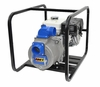 Gas Engine Driven Centrifugal Pumps