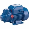 Pedrollo Close Coupled Peripheral Turbine Boiler Feed Pumps
