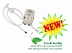 Flojet Pumps Bottled Water Dispenser Pump  115 V. #  BW5000A (CC)<br>