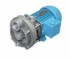 MTH Stainless Steel Regenerative Turbine Pump 1-1/2 HP 208-230/460V 3 PH, ODP# T51E-SS T21 (C)