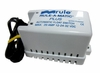 Rule Pumps Rule-A-Matic Plus  20  Amp 12 -24-32 VDC Float Switch # 40A (D)<br>