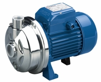 Pedrollo AR Series Stainless Steel Centrifugal Pumps<br>