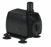 Little Giant Submersible Pump 1150 GPH # PES-1000-PW (566722) (D)<br>