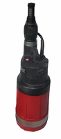 Leader Submersible High Pressure Dewatering Water Pump  ECODIVER-1200 (C)<br>