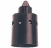 "Hudson 1"" Automatic Liquid Level Control Float Valve  # VHT (C) <br>"