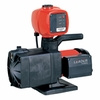 Leader Low Water Pressure Booster 20 GPM 1 HP 115 V # INOXTRONIC-250 (C)