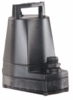 Little Giant  Submersible Pump 1200 GPH # 5MSP-WG (505325) (D) <br>