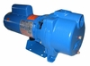 Goulds Water Technology Self Priming Sprinkler Pump 80  GPM 2 HP # GT20 (CC) <br>