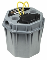 Liberty Under-The-Sink Water Removal Units 35 To 60 GPM