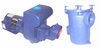 Berkeley / StaRite 3 HP & 5 HP Self Priming Swimming Pool Water Pumps<br>