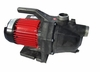 Leader Jet Pump 1 HP. 1 PH. 115 Volts  Ecojet 130  (130001) (C)