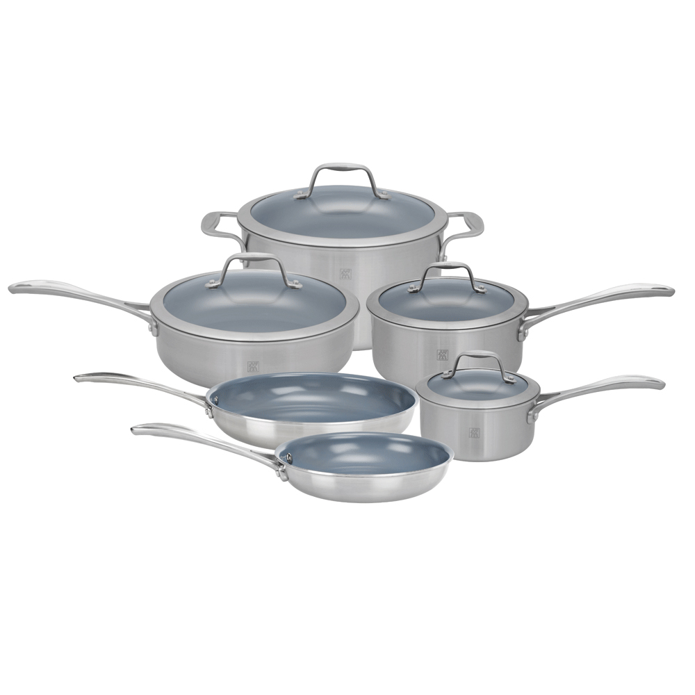 Find Viking Cookware, All Clad , Cuisinart, Delonghi, Krups, All Clad,  Scanpan, Capresso And Other Fine Cookware And Gift Baskets At  Kitchenclique.com