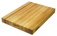 John Boos RA Maple Reversible Cutting Board