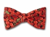 "Bow Tie ""Washington Cherry"""