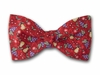 "Bow Tie ""Northwest Harvest"""