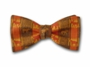 "Bow Tie ""Yellowstone"""