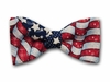 "Bow Tie ""Yankee""- SOLD"
